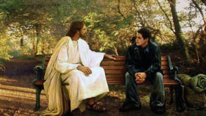 encounter-with-christ1